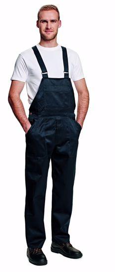 Obrázek COEN kalhoty lacl FR+AS